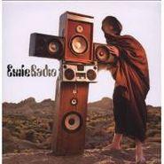 Exile, Radio (CD)
