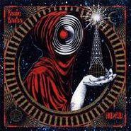 Exile, Am/Fm (CD)