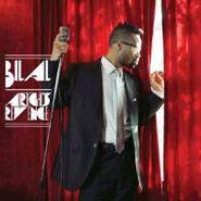 Bilal, Airtight's Revenge (LP)