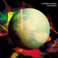Elephant & Castle, Transitions (CD)