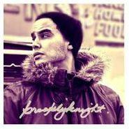 Sene, Brooklyknight (CD)