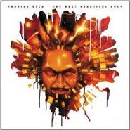Thavius Beck, Most Beautiful Ugly (CD)