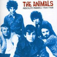 The Animals, Absolute Animals 1964-1968