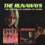 The Runaways, Runaways/Queens Of Noise (CD)