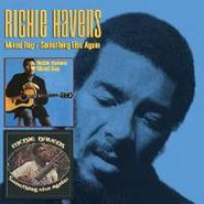 Richie Havens, Mixed Bag / Something Else Again (CD)