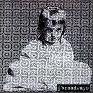 , Broken Star (LP)