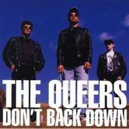 The Queers, Don't Back Down (LP)