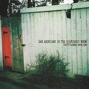 , Hurricane Season (LP)