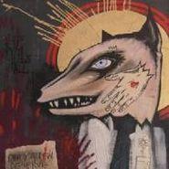 Andrew Jackson Jihad, Knife Man (LP)