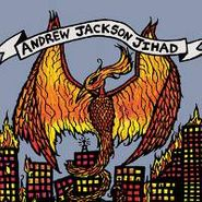 Andrew Jackson Jihad, Rompilation