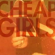 Cheap Girls, My Roaring 20's (LP)