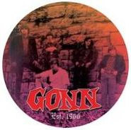 "Gonn, Established 1966 EP [Picture Disc] [RECORD STORE DAY] (7"")"