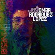 El Grupo Nuevo De Omar Rodriguez-Lopez, Cryptomnesia (CD)