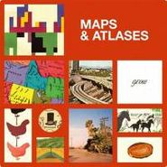 Maps & Atlases, You & Me & The Mountain (LP)