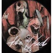 The Used, In Love & Death [Picture Disc] (LP)