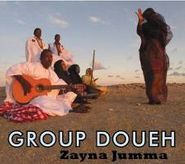 Group Doueh, Zayna Jumma (LP)