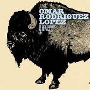 Omar Rodriguez-Lopez, Se Dice Bisonte, No Bùfalo (LP)