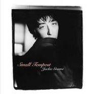 "Jackie Greene, Small Tempest [BLACK FRIDAY] (10"")"