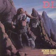 D.I., Horse Bites Dog Cries (LP)