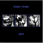Human Drama, Feel (CD)