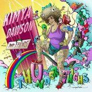 Kimya Dawson, Thunder Thighs (CD)