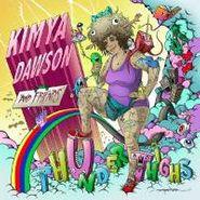 Kimya Dawson, Thunder Thighs (LP)