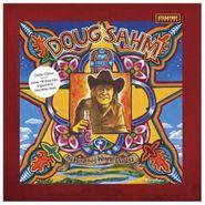 Doug Sahm, The Return Of Wayne Douglas