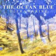 The Ocean Blue, Ultramarine (CD)