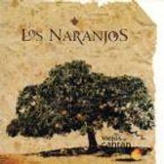 Los Naranjos, Los Viejos Te Canton (CD)