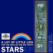 Stars, Lot Of Little Lies For The Sak (CD)