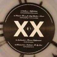 "Various Artists, Boe XX (12"")"