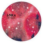 "SBTRKT, Laika (12"")"