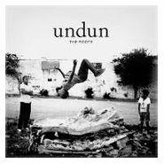 The Roots, Undun (LP)
