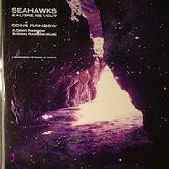 """Seahawks, Don's Rainbow (7"""")"""