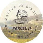 "Various Artists, Parcel II (12"")"
