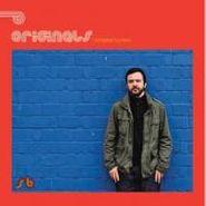 Lexx, Originals Vol. 8 (CD)