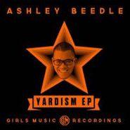 """Ashley Beedle, Yardism EP (12"""")"""