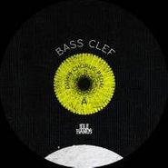"""Bass Clef, Dawn Chorus Pedal (12"""")"""