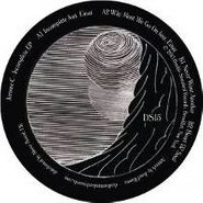 "Jerome C., Incomplete EP (12"")"