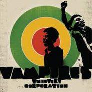 "Thievery Corporation, Vampires (12"")"