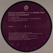 Grand Corporation, Wonder & Amazement