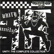 Operation Ivy, Unity: The Complete Collection (LP)