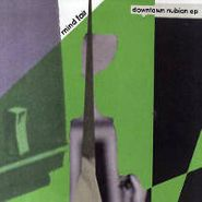 "Mind Fair, Downtown Nubian EP (12"")"