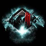 """Skrillex, Ruffneck (12"""")"""