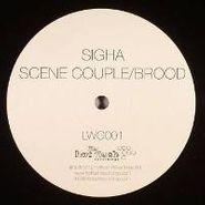 Sigha, Scene Couple/Brood