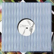 "Jeremy Greenspan, God Told Me To EP (12"")"