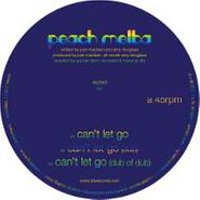 """, Can't Let Go (12"""")"""