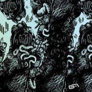 "Groove Armada, No Knock Ep (12"")"
