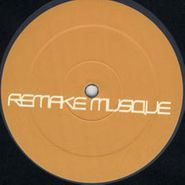 "Various Artists, Remake Musique #13 (12"")"