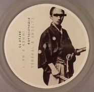 """Various Artists, Courtesy Of Balance Recordings EP (12"""")"""
